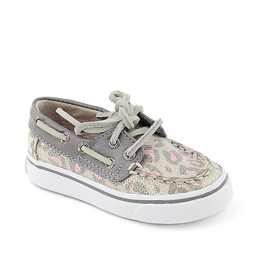 Sperry Top-Sider Toddler Bahama