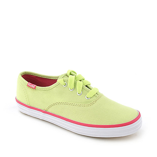 Keds Kids Original Champion