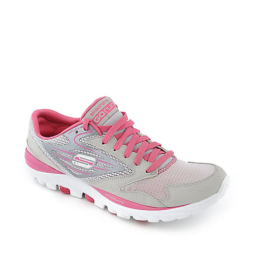 Skechers Womens Go Run