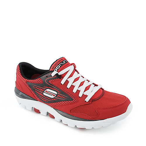 Skechers Mens Go Run