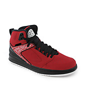 Mens Jordan Sixty Club