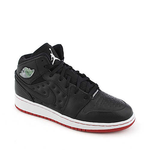 Jordan Kids Jordan 1 Retro '97 (GS)