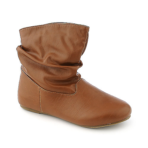 Bamboo Womens Rebeca-53N