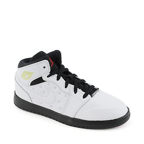 Jordan Kids Jordan 1 Retro '97 (PS)