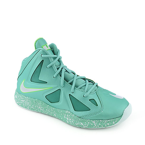 Nike Kids Lebron X (PS)
