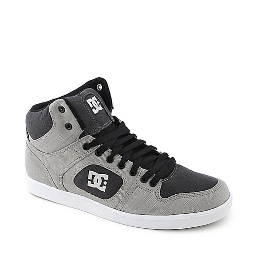 DC Shoes Mens Union High Tx