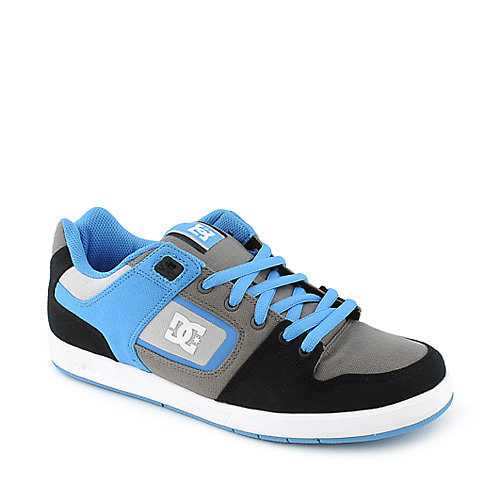 DC Shoes Mens Factory Lite TX