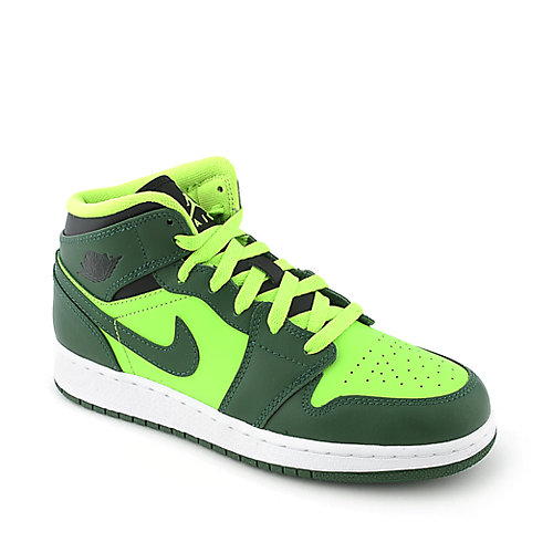 Jordan Kids Air Jordan 1 Mid (GS)