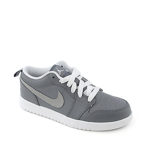 Jordan Kids Jordan 1 Low Flex (PS)