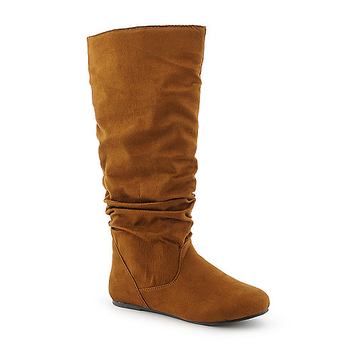 Bamboo Womens Rebeca-02R
