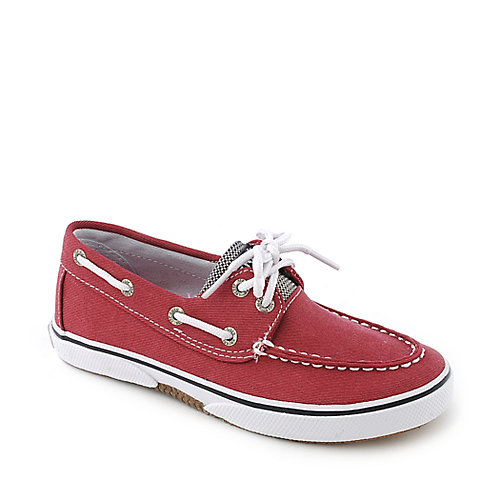 Sperry Top-Sider Kids Halyard