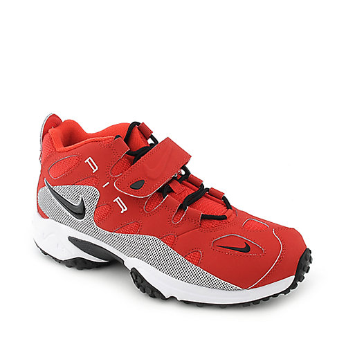 Nike Mens Air Turf Raider