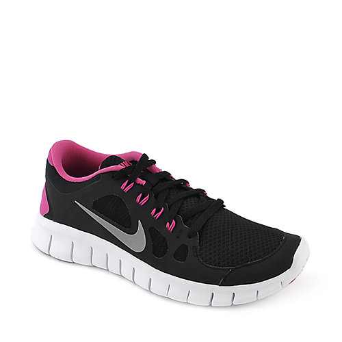 Nike Kids Nike Free Run 5.0 (GS)