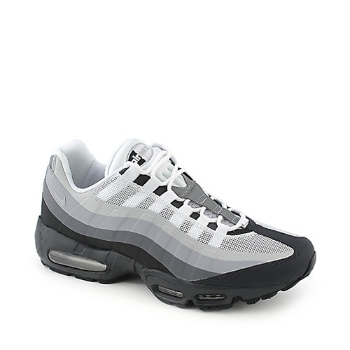 Nike Mens Air Max '95 No-Sew