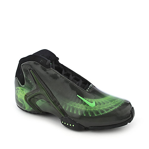 Nike Mens Zoom Hyperflight PRM