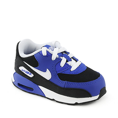 Nike Toddler Air Max 90 (TD)
