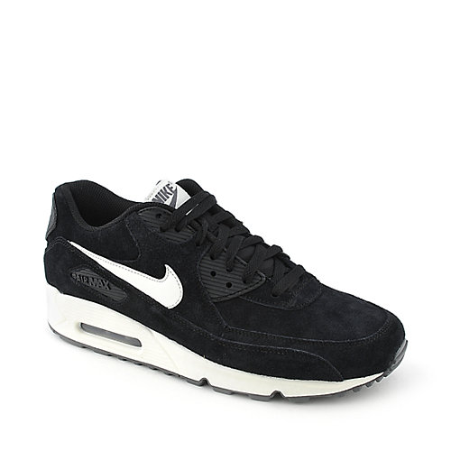 Nike Mens Air Max 90 Essential