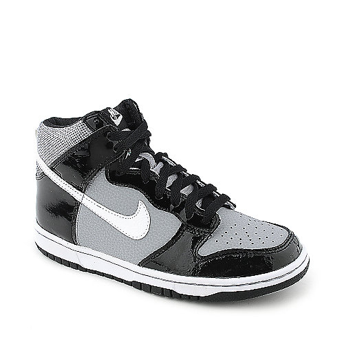 Nike Kids Nike Dunk High (GS)