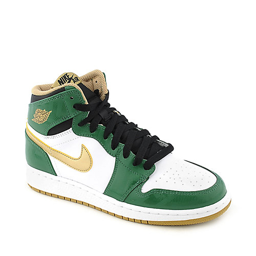 Jordan Kids Air Jordan Retro High