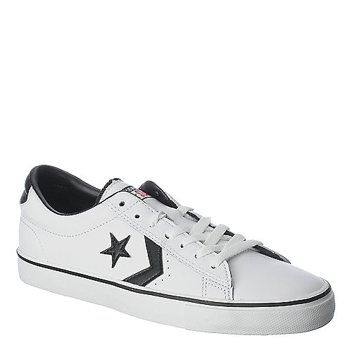Converse Mens Pro Leather OX