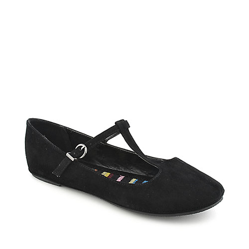 Shiekh Womens Laura-S