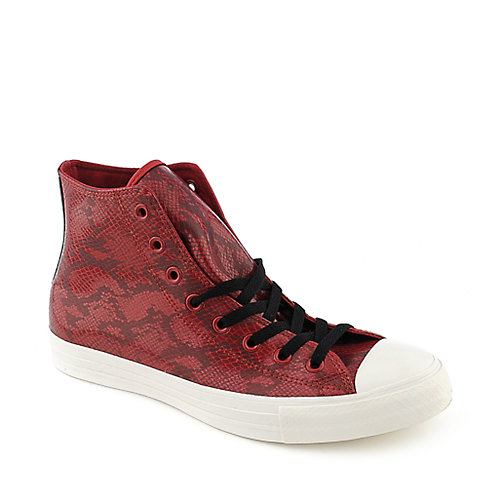 Converse Mens All Star Hi Tango