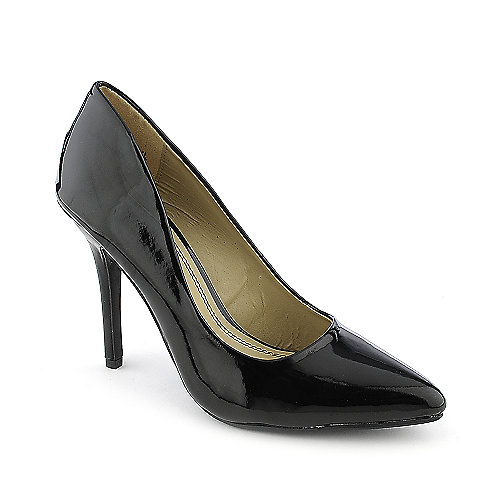 Anne Michelle Momentum-06N Black