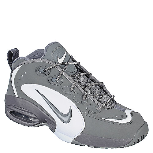 Nike Mens Air Way Up