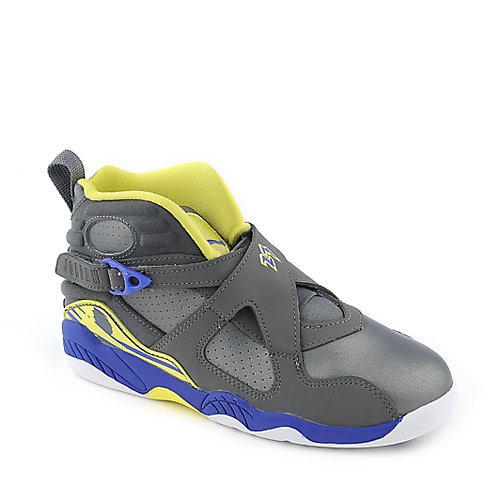 Jordan Kids Jordan 8 Retro (PS)