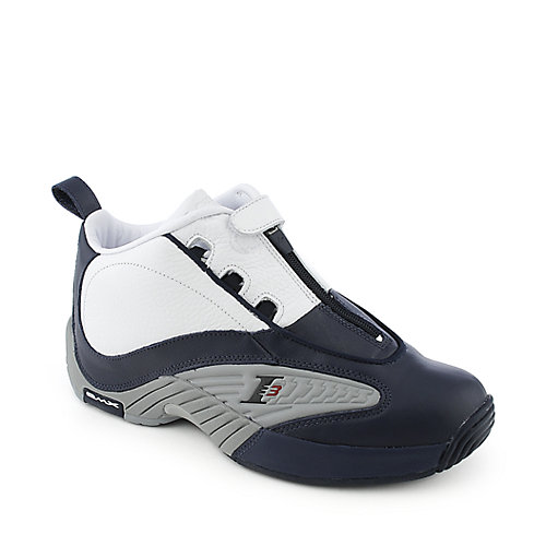 Reebok Mens Answer IV