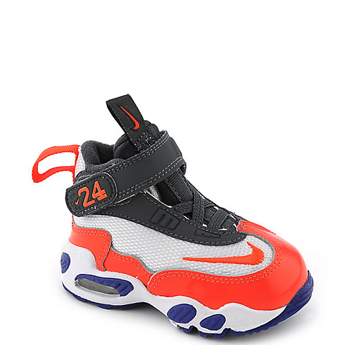 Nike Toddler Air Griffey Max 1 (TD)