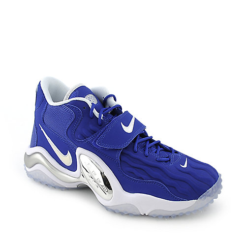 Nike Mens Air Zoom Turf Jet '97