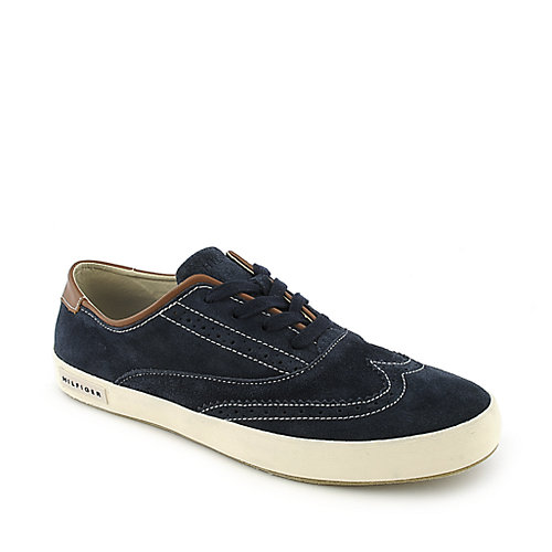 Tommy Hilfiger Mens Oxford