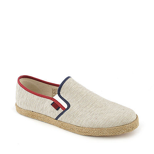 Ben Sherman Mens Pril Slip On