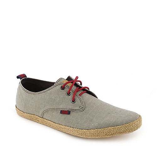 Ben Sherman Mens Pril Derby