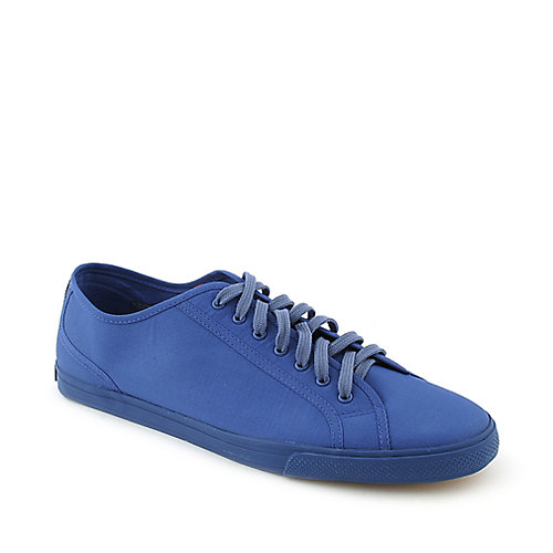Ben Sherman Mens Breckon Low