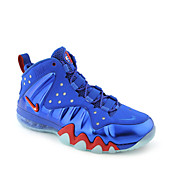 Mens Barkley Posite Max
