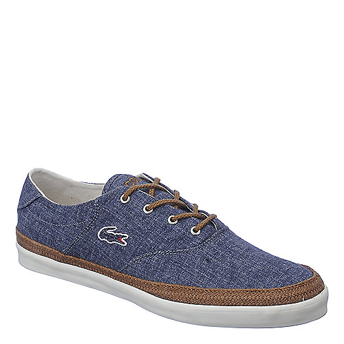 Lacoste Mens Glendon