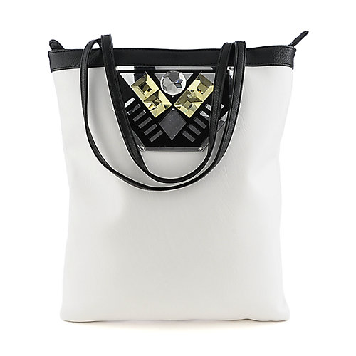Nila Anthony Tote Handbag