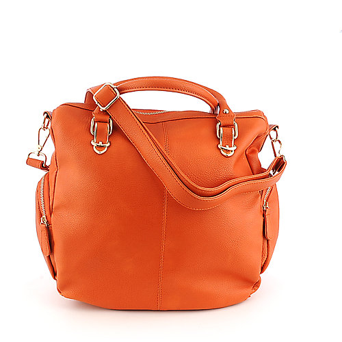 Nila Anthony Hobo Handbag