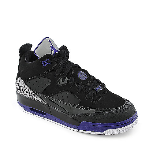 Jordan Kids Jordan Son Of Low (GS)