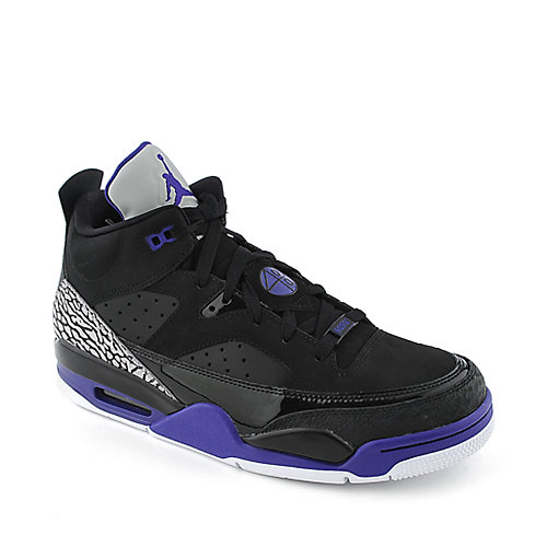 Jordan Mens Jordan Son Of Low