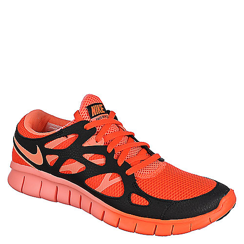 Nike Womens Nike Free Run 2EXT
