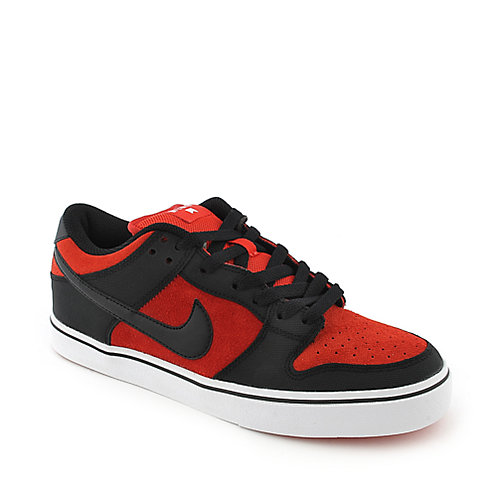 Nike Mens Nike Dunk Low LR