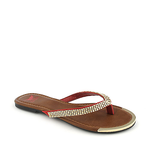 Shiekh Womens Rely-S