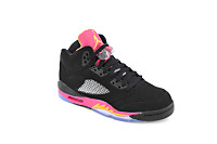 Kids Air Jordan 5 Retro (GS)