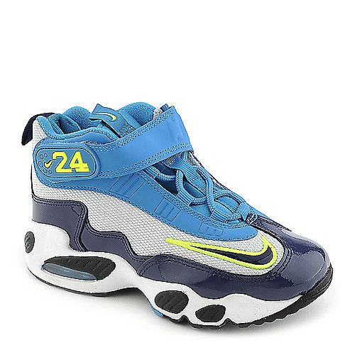 Nike Kids Air Griffey Max 1 (PS)