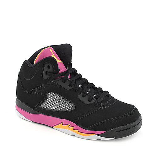 Jordan Kids Air Jordan 5 Retro (PS)