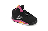 Kids Air Jordan 5 Retro (TD)
