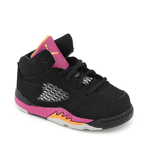 Jordan Kids Air Jordan 5 Retro (TD)